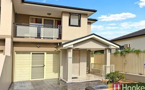 50a Patten Avenue, Merrylands NSW 2160