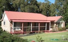 5 Evison Close, Cambewarra NSW