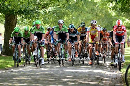 Ronde van Limburg 133