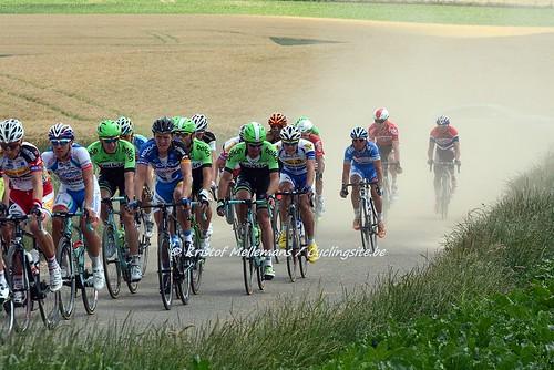 Ronde van Limburg 110