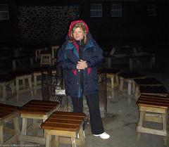 2008-12-29-11-16-04-2.jpg (martinbrampton) Tags: england unitedkingdom helen muncastercastle ravenglass december2008 helenmulroy