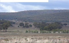 Lot 20, 22-24 Staircase Road, Mandagery NSW