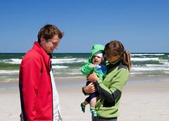 _DSC5315 (Marcin M.) Tags: sea nikon poland polska baltic polen morze batyk karwia d7000 igna nikond7000