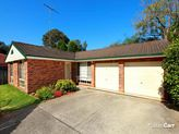 3A Rowallan Avenue, Castle Hill NSW