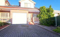 Address available on request, Bass Hill NSW