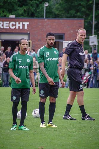 20140622 - 136 - 1e Training FC Groningen 14-15.jpg
