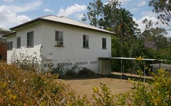 30 Brookfield Road, Kenmore NSW