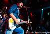 Lee Brice @ That's My Kind of Night Tour, DTE Energy Music Theatre, Clarkston, MI - 06-18-14