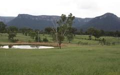 Lot 5 Wolgan Road, Wolgan Valley NSW
