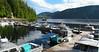 Alaska Salmon Fishing Lodge - Ketchikan 30