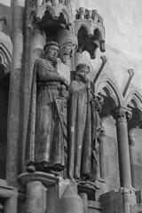 Uta von Ballenstedt (planetvielfalt) Tags: deutschland gotik naumburg sachsenanhalt