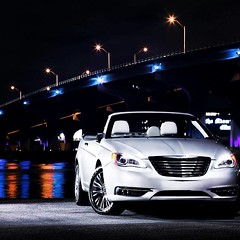 #ItsTheWeekend. Spend it in a #Chrysler200Convertible. - photo from chryslerautos (fieldscjdr) Tags: auto from news cars love car truck photo post jeep florida group like july automotive it vehicles fields vehicle dodge trucks chrysler 18 ram suv spend 2014 itstheweekend 0339pm chrysler200convertible chryslerautos fieldscjdr wwwfieldschryslerjeepdodgeramcom httpwwwfacebookcompagesp175032899238947 httpswwwfacebookcomphotophpfbid687703261305239seta4928460141242991073741827175032899238947type1 httpsscontentbxxfbcdnnethphotosxpa1t109104508366877032613052398533110862862949090njpg
