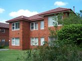 3/28 Albyn, Bexley NSW