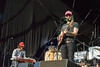 Phosphorescent at Iveagh Gardens, Dublin on July 18th 2014 by Shaun Neary-1