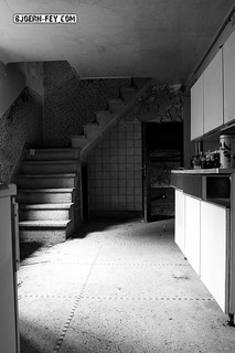 Maison Zahles