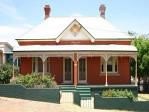 11 Dalley Street, Junee NSW