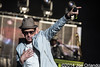 TobyMac @ More Hits Deep Tour, DTE Energy Music Theatre, Clarkston, MI - 06-22-14