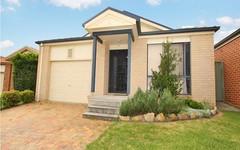 15 Herriott Cres, Horsley NSW