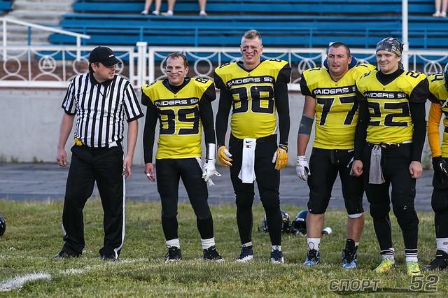 2014-07-19_Raiders52-BlackStorm_4