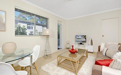 4/15 Holborn Av, Dee Why NSW