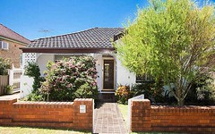 74 Gray Street, Kogarah NSW