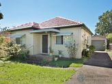 49 Pendle Way, Pendle Hill NSW