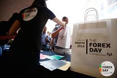 ForexDay 2014 Registro 11