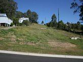 16 Hancock Avenue, Dungog NSW