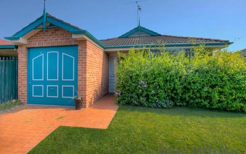 25 Garrett Street, Carrington NSW