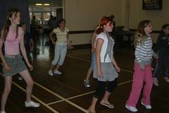 Shake, Ripple and Roll 20-8-2007 113
