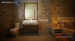 Thiết kế nội thất phòng tắm wc_018
