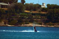 DSC_0011 (konstantin45) Tags: blue sea summer greek hellas greece
