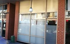 4/90 Edwin Road, Croydon NSW