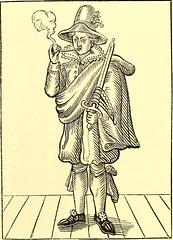 Anglų lietuvių žodynas. Žodis cutpurse reiškia n kišenvagis lietuviškai.
