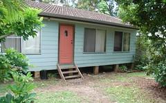 51 Lyon St, Bellingen NSW