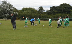 """Vs Amlwch 2nd sep 2014 • <a style=""""font-size:0.8em;"""" href=""""http://www.flickr.com/photos/124577955@N03/14622317670/"""" target=""""_blank"""">View on Flickr</a>"""
