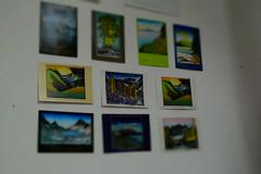 DSC_0246 (jjldickinson) Tags: nikond3300 100d3300 nikon1855mmf3556gvriiafsdxnikkor promaster52mmdigitalhdprotectionfilter wrigley printmaking print postcard reproduction tomkillion longbeach