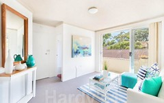 11/10 Queens Pde, Newport NSW