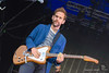 The National at Iveagh Gardens, Dublin on July 18th 2014 by Shaun Neary-05