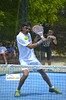 """guille demianiuk 3 padel 1 masculina open beneficio padel club matagrande antequera julio 2014 • <a style=""""font-size:0.8em;"""" href=""""http://www.flickr.com/photos/68728055@N04/14675631914/"""" target=""""_blank"""">View on Flickr</a>"""