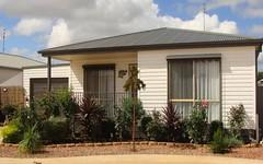 4 Rivergums Court Cobb Haven, Moama NSW