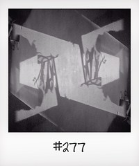 "#DailyPolaroid of 2-7-14 #277 • <a style=""font-size:0.8em;"" href=""http://www.flickr.com/photos/47939785@N05/14682801335/"" target=""_blank"">View on Flickr</a>"