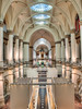 Nordiska Museet (MikeAncient) Tags: geotagged sweden stockholm sverige hdr tukholma nordiskamuseet ruotsi tonemapped tonemap 5exp handheldhdr