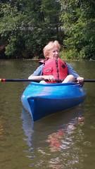 A3 Paddle (Jo Outdoors) Tags: up stand boards kayak paddle kayaking sup kayakpittsburgh paddleboards ventureswpa venturesouthwestpa