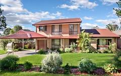 9 Upwey Street, Prospect NSW
