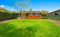 3 Jaffa Road, Dural NSW