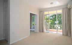 229/381 Bobbin Head Road, North Turramurra NSW