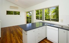 15/54 King Road, Hornsby NSW