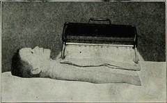 Anglų lietuvių žodynas. Žodis sudatory reiškia a prakaitinamasis, sukeliantis prakaitavimą; prakaito; sudatory bath med. prakaitinamoji vonia lietuviškai.