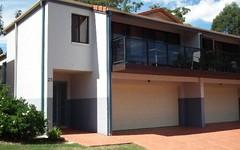 25/26 Hilltop Parkway, Tallwoods Village NSW